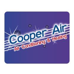 Cooper Air