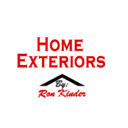Home Exteriors by Ron