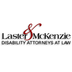 Laster McKenzie Disability Attorneys at Law
