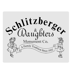 Schlitzberger and Daughters