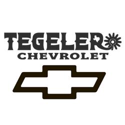 Tegler Chevrolet