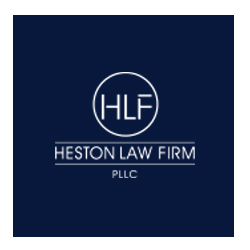 The Heston Law Firm