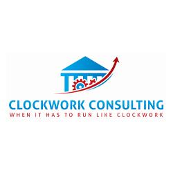 Clockwork Consulting